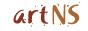 """""""ДИЗАЙН-СТУДИЯ"""" Никиты Соловьёва (г.Москва) Картины, роспись стен, шторы, жалюзи, химчистка."""
