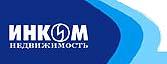 ИНКОМ-Недвижимость. Нашим клиентам мы даем бесплатные юридические консультации по вопросам операций с недвижимостью