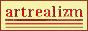 Artrealizm - Живопись, Графика, Портреты, Натюрморты, Пейзажи, Роспись стен, Фрески.